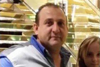 Giuseppe Ciaravino